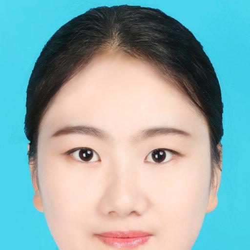 Jiang Shuang   China University of Political Science and Law