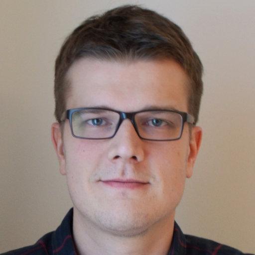 Pekka Keränen