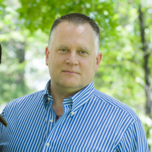 9b110115 Paul S Morley | BS, BS, DVM, PhD, DACVIM | Texas A&M University ...