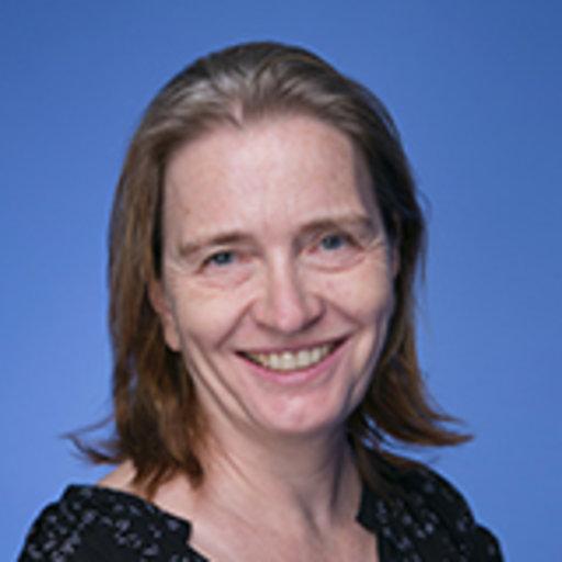 Kathie von due