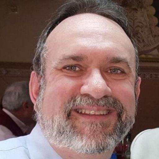 Antonio Luis HIDALGO-CAPITÁN | Associate Professor | Doctor of Philosophy |  Universidad de Huelva, Huelva | UHU | Departamento de Economía