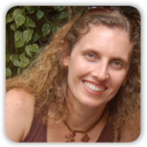 Andrea Hercowitz: pediadra e editora de Saúde LGBTQIA+