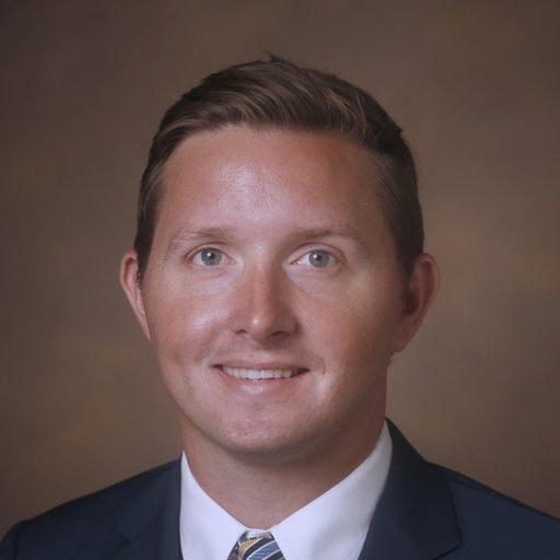 Niels Johnsen | Doctor of Medicine | Vanderbilt University
