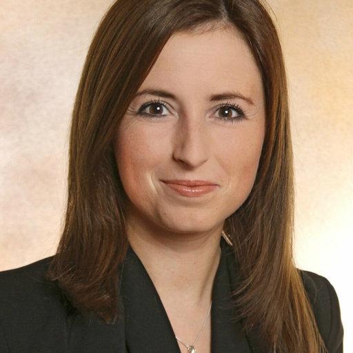 Sonja Wiesgickl