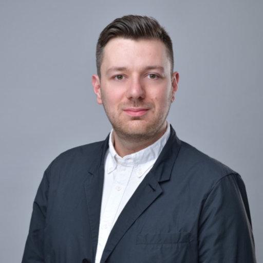 Felix FUHG | Master of Arts | PhD Student | Humboldt ...