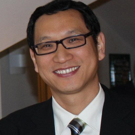 Dr. Jianguang Ji