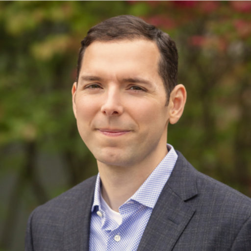 Aron K Barbey Professor Department Of Psychology