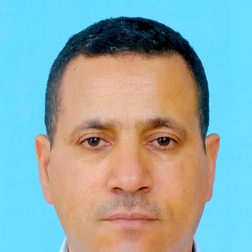 Hadjab