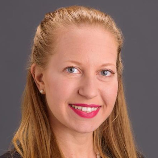 Kristina Gifft University Of Missouri Missouri Mizzou Department Of Internal Medicine