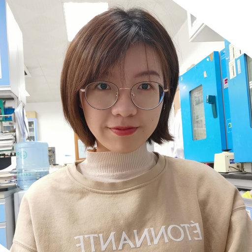 Dr. Xin Huang