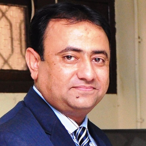 Abdul Abbasi