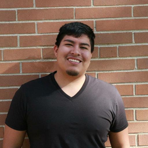 Picture of Jose Hernandez