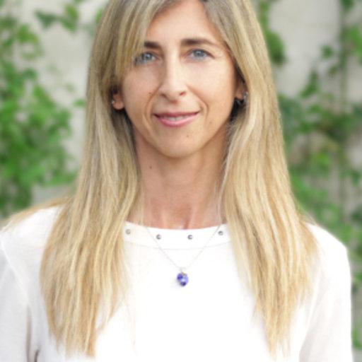 Laura López Hoffman | CCASS