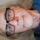 Morris Pongratz Research Associate Los Alamos National Laboratory Nm Lanl
