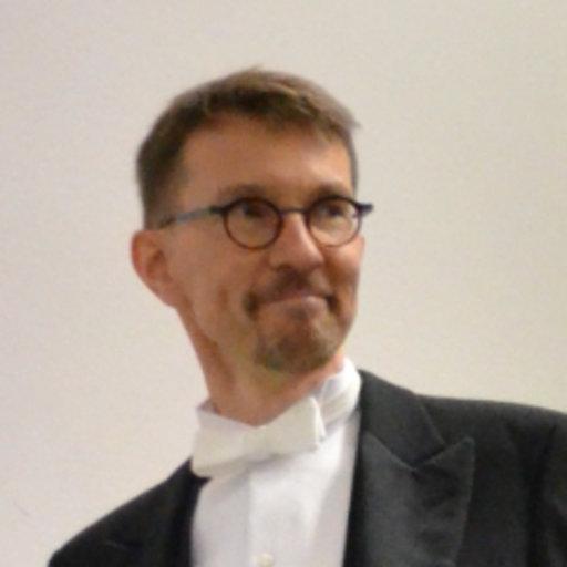 Jari Lappalainen