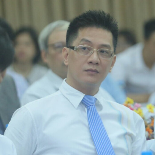 Tran Hung Nguyen Doctor Of Philosophy Thuongmai University Department Of Mis And Electronic Commerce