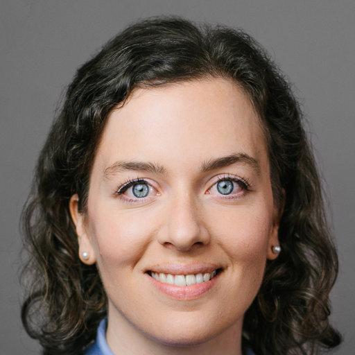 Dr. Julia Ressler