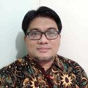Muhammad ICHWAN | Assistant Professor | MD, MSc., Dr.rer.medic. |  University of Sumatera Utara, Medan | USU | Department of Pharmacology