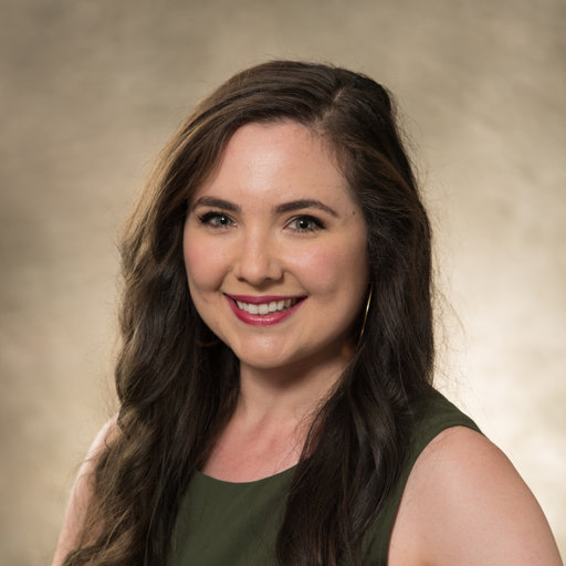 Brigitte MARTIN | Postdoc Research Fellow | Doctor of Philosophy |  University of Mississippi Medical Center, Jackson | UMMC | Department of  Physiology and Biophysics