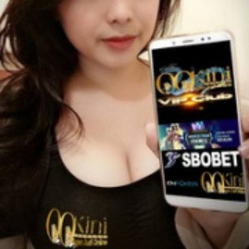 Qqkini Agen Judi Qq Slot Online Terbaru Qqkini Agen Judi Slot Terbaik 2 Updates Research Project