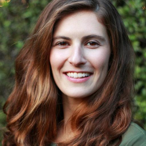Nicole BUCKLEY BIGGS | PhD Candidate | Bachelor of Arts | Stanford  University, CA | SU | Emmett Interdisciplinary Program in Environment and  Resources