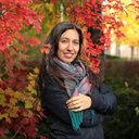 Julia SHATOKHINA   PostDoc Position   PhD   Austrian Academy of Sciences,  Vienna   ÖAW   Johann Radon Institute for Computational and Applied  Mathematics (RICAM)
